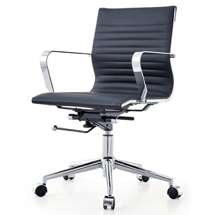 Find the perfect Conference Chair by Meelano Reviews (2019) & Buyer's Guide
