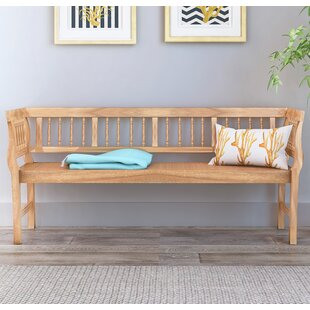 20 Inch Tall Bench Wayfair