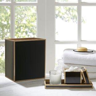 https://secure.img1-fg.wfcdn.com/im/89871704/resize-h310-w310%5Ecompr-r85/3620/36205847/tourmaline-black-lacquer-3-piece-bathroom-accessory-set.jpg