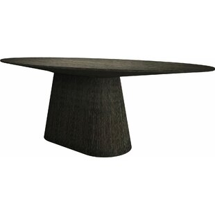 Buying Sullivan Dining Table By Modloft