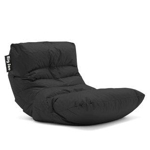 Surprising Big Joe Roma Bean Bag Lounger Ibusinesslaw Wood Chair Design Ideas Ibusinesslaworg