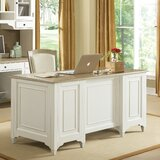 Wood Birch Lane Office Furniture Sets You Ll Love In 2021 Wayfair