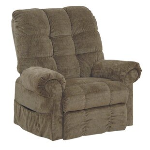 Find for Omni Power Recliner by Catnapper Reviews (2019) & Buyer's Guide