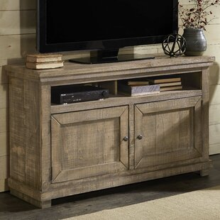 Guenther 54 TV Stand by Laurel Foundry Modern Farmhouse