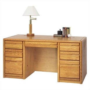 Belgrave Falls Executive Desk