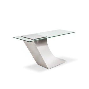 Orren Ellis Ponce Console Table