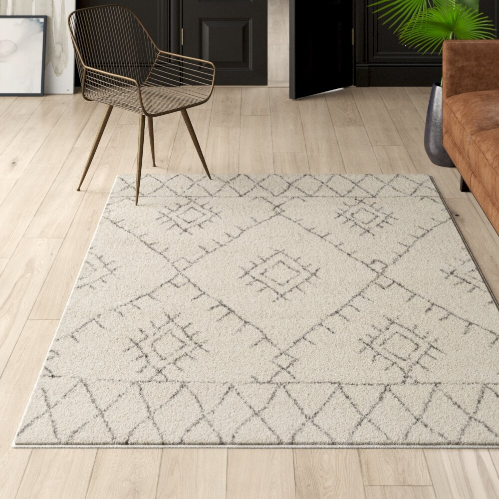Incredible Keeley Khaki Gray Area Rug Forskolin Free Trial Chair Design Images Forskolin Free Trialorg