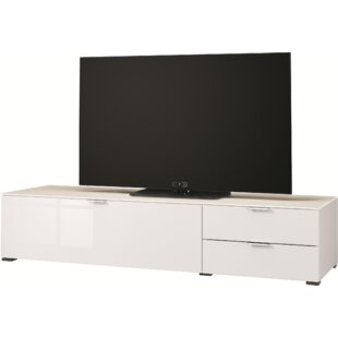 Malaya TV Stand for TVs up to 65