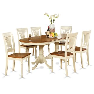 Germantown 7 Piece Dining Set