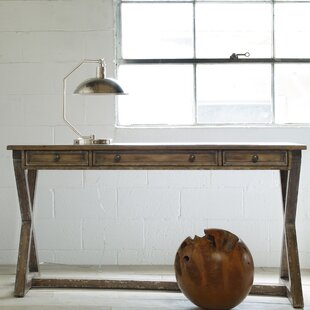 MelangeWriting Desk by Hooker Furniture New