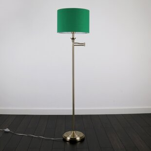 Amazing Sinatra 155cm Reading Floor Lamp