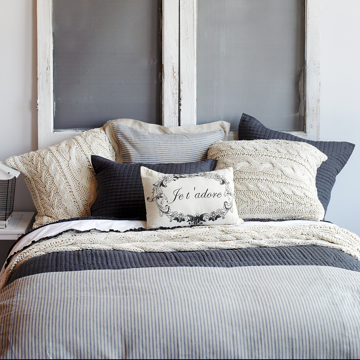 this white jackson savings pleat duvet in us loom upon set shop summer twin deal brooklyn are get comforter mini on xl