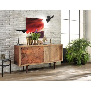 Huckins Lalita Sideboard By Bloomsbury Market