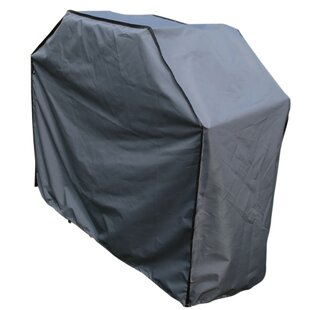 135cm Protective Cover For Barbecue BBQ Grill By Rebrilliant