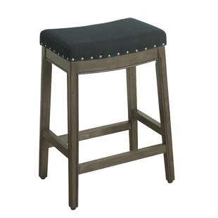 Darby Home Co Windham Bar Stool