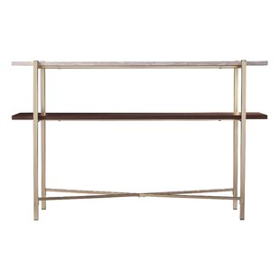 Ardmillan Console Table By Blue Elephant