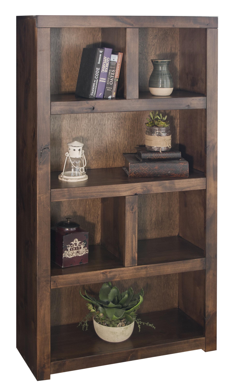 Pooler Standard Bookcase Reviews Joss Main