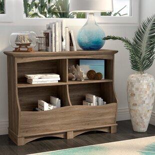 Mouton Bin Standard Bookcase