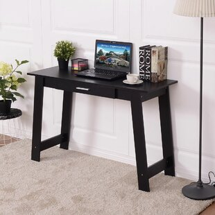 Compare Chenley Desk By Ebern Designs