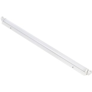 IRIS USA, Inc. 1-Light Flush M..