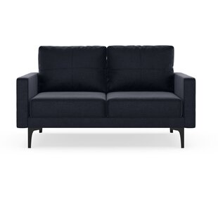 Critchfield Loveseat