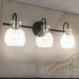 3 Longshore Tides Wall Sconces You Ll Love In 2021 Wayfair