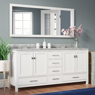 save to idea board - Images Of Bathroom Vanity