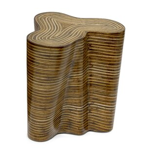 Oggetti Showtime Occasional End Table