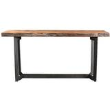 https://secure.img1-fg.wfcdn.com/im/89906580/resize-h160-w160%5Ecompr-r70/5617/56179537/amelia-console-table.jpg