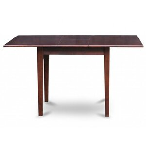 Phoenixville Dining Table