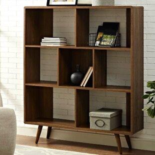 Chidester Cube Unite Bookcase
