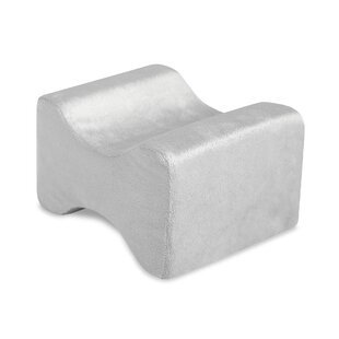 Cillian Knee Support Memory Foam Pillow