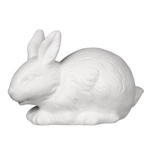 Price comparison Woodland Twilight Bunny Night Light By Streamline