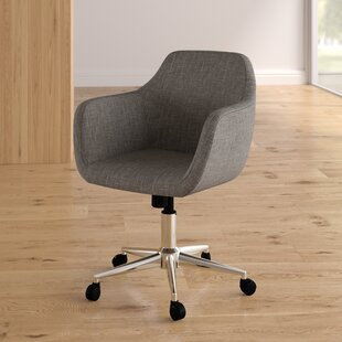 Rothenberg Home Task Chair