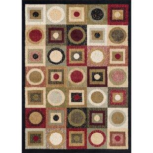 Price Check Soaita Doormat ByWinston Porter