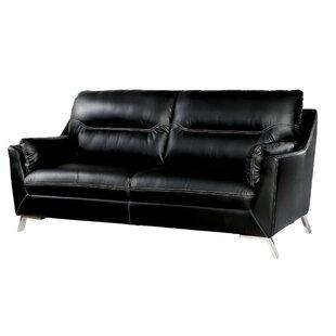Leeton Sofa