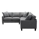 https://secure.img1-fg.wfcdn.com/im/89913797/resize-h160-w160%5Ecompr-r85/6293/62936004/calvin-modular-sectional.jpg