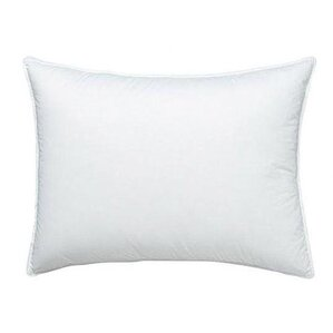 Hotel 100% Down Standard Pillow by DownTown Company