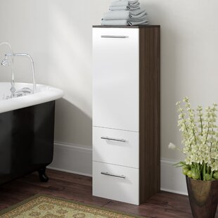 Kasturi 35cm X 114cm Wall Mounted Cabinet By 17 Stories