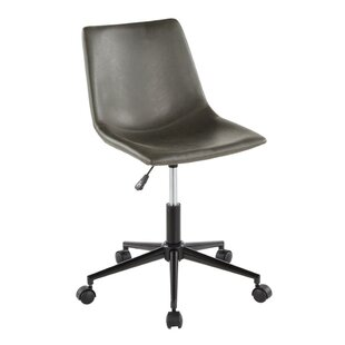 Hess Task Chair by 17 Stories Top Reviews
