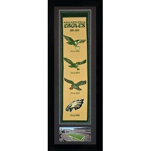 dabcd76fe NFL Philadelphia Eagles Oakland Raiders You ll Love