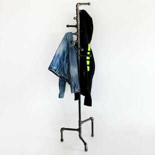 Price Sale Hinsdale Coat Stand