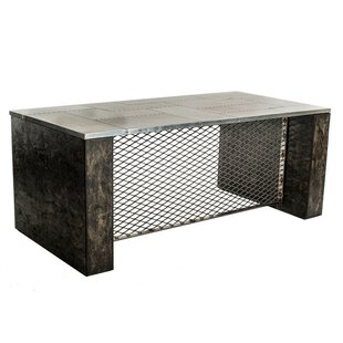 Online Reviews Desk Shell By Urban 9-5