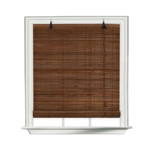 sc 1 st  Wayfair & Front Door Window Shades | Wayfair