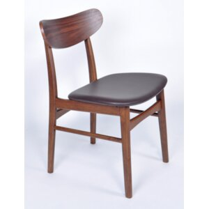 Webster Dining Chair George Oliver