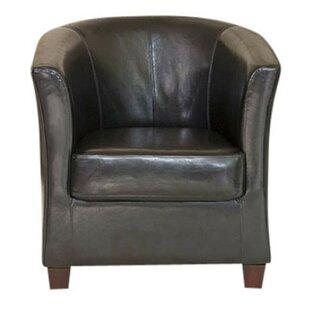 Oakdale Tub Chair By Zipcode Design