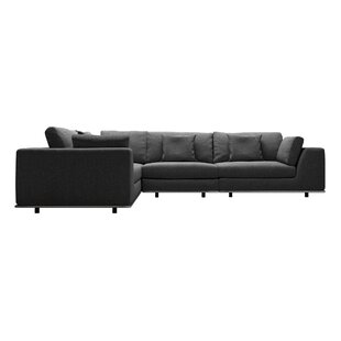 Syd Reversible Sectional