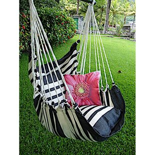 Keagan Hanging Chair By Sol 72 Outdoor