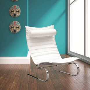Fine Mod Imports Pika Lounge Chair