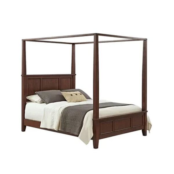 Canopy Beds Youu0027ll Love In 2019 | Wayfair